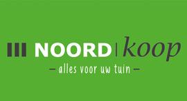 NOORDKOOP