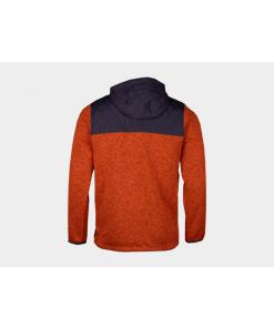 Herock_Boreas_Oranje/blauw_maat L_achterpand.