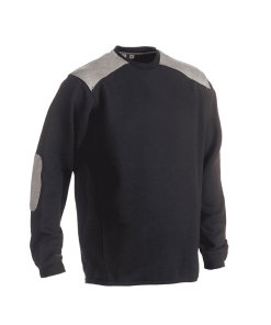 Herock_ASrtemis_sweater_vooruwtuin