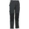 Herock_Sphinx_stretch_jeans_werkbroek_vooruwtuin_