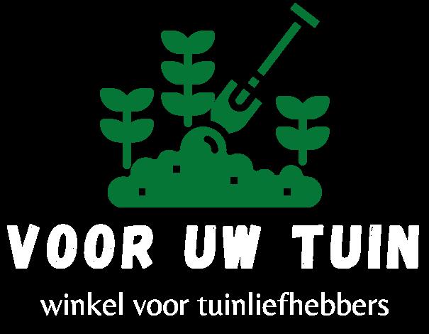 Voor Uw Tuin
